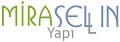 Miraselin Yapı Logo