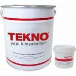 https://www.teknoyapi.com.tr/Products/_thumb_teknobond_920png20190611040625.jpg
