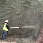 Teknogunit Sıvı Beton Katkısı